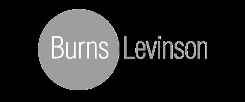 Burns & Levinson