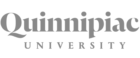 Quinnipiac School of Law
