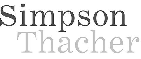 Simpson Thacher