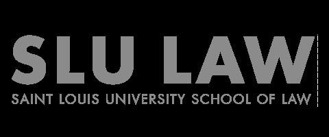St. Louis University School of Law