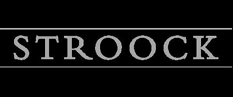 Stroock & Stroock & Lavan