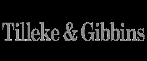 Tilleke & Gibbins